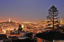 2390 Hyde St Apt 3, San Francisco, CA 94109