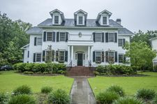 3017 Ashburton Way, Mount Pleasant, SC 29466