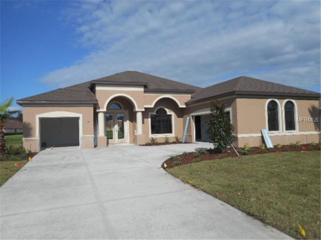 15914 31st st e parrish fl 34219 home for sale and