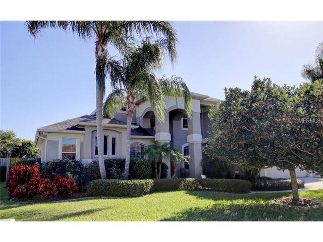 mls u7718198 in seminole fl 33772 home for sale and