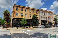 310 Broughton St Unit 3015A, Savannah, GA 31401