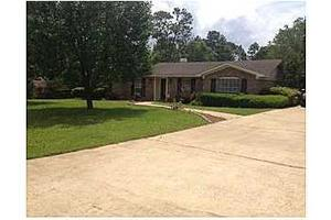 7663 Ashley Ct, MOBILE, AL 36619