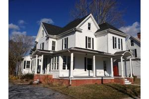 307 Park Row, Snow Hill, MD 21863