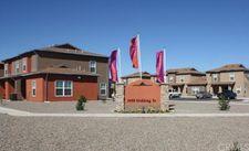 3400 Gidding St, Clovis, NM 88101