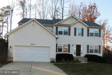 20949 Brookstone Ct, Lexington Park, MD 20653