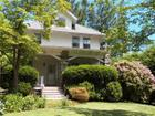 Photo of Scarsdale home for sale