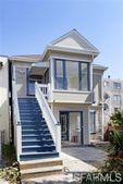 1378-1380 19th Ave, San Francisco, CA 94122