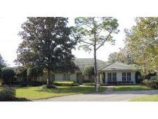 3684 W Wade Hampton Ct, Lecanto, FL 34461