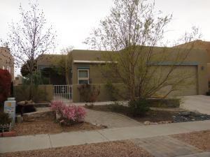 4120 Skyview Crest Rd NW Albuquerque, NM 87114