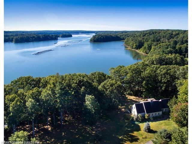 23 waterview ln newcastle me 04553 home for sale and real estate listing