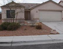 5619 Diamond Mine St, North Las Vegas, NV 89031