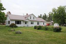 W335n8953 Pleasant View Rd, Oconomowoc, WI 53066