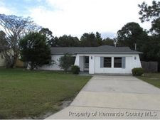 11421 Pike Ave, Belleair Shores, FL 34609