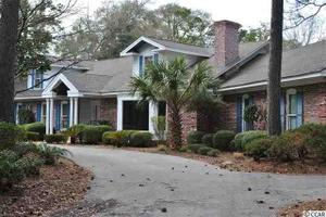 95 Center Dr, Myrtle Beach, SC 29572