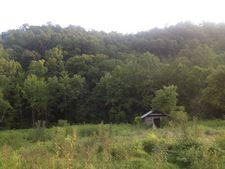 Lower Buffalo Crk, Booneville, KY 41314