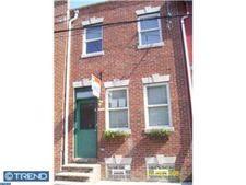 723 S Smedley St, Philadelphia, PA 19146