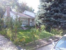 845 Stoker Ave, Reno, NV 89503