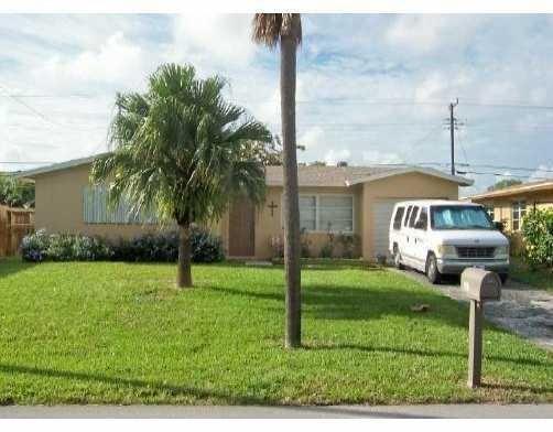 327 Azalea St Palm Beach Gardens Fl 33410 Home For