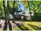 41 Wood Hill Rd, Pittsford, NY 14534