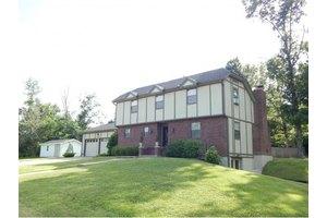 2274 S Oakcliff Rd, Joplin, MO 64801