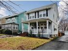 206 E CLIFF ST, Somerville Boro, NJ 08876