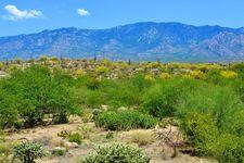 14201 N Honey Bee Trl Unit 22, Oro Valley, AZ 85755