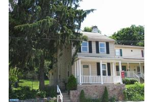 Photo of 572 BRIDGE ST,PHOENIXVILLE, PA 19460