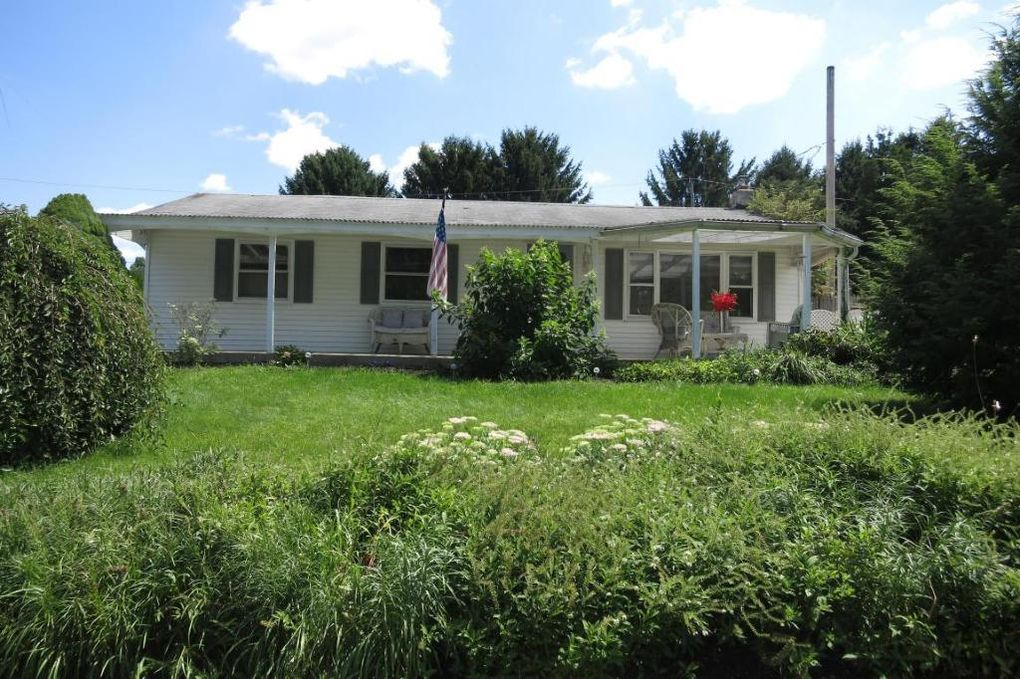 New Homes For Sale Ephrata Pa
