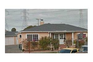 11 Olive Ct, San Mateo, CA 94401