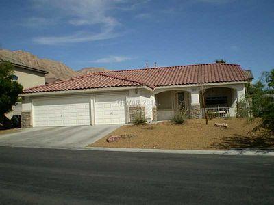 6547 Aldergate Ln, Las Vegas, NV 89110