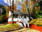 Photo of 72 Holly Lane, Leicester, VT 05733
