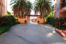 2045 4th St Unit 108B, Santa Monica, CA 90405