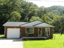 1014 Mare Crk, Stanville, KY 41659