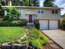 11455 Sw Terra Linda St, Beaverton, OR 97005