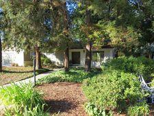 255 Mount Hamilton Ave, Los Altos, CA 94022