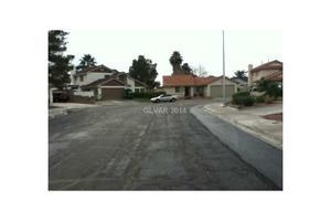 384 Umbria Way, Henderson, NV 89014