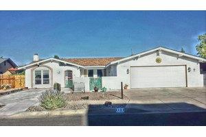 1101 Lawrence Dr NE, Albuquerque, NM 87123