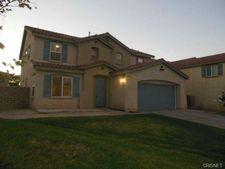 36757 Acorn Ct, Palmdale, CA 93550
