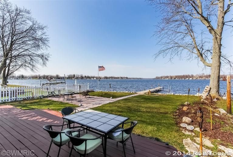 lake odessa men Find lake odessa, mi homes for sale, real estate, apartments, condos & townhomes with coldwell banker residential brokerage.