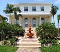 4 Evergreen Ave, Key Haven, FL 33040