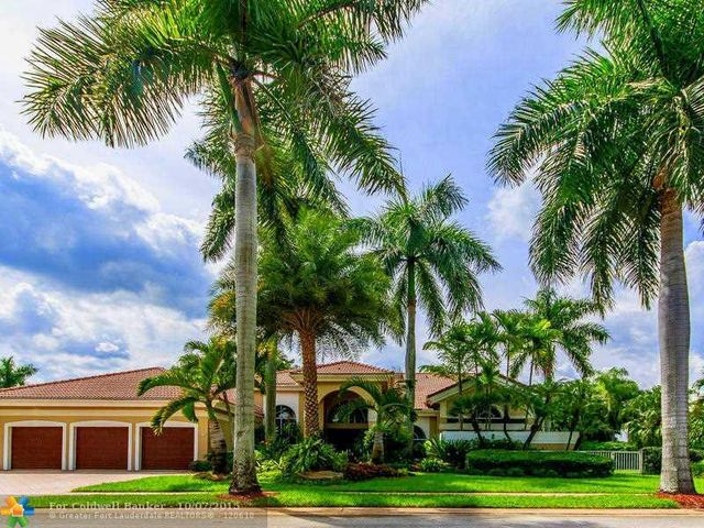 2861 birkdale weston fl 33332 home for sale and real