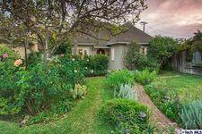 31 Oak Knoll Gardens Dr, Pasadena, CA 91106