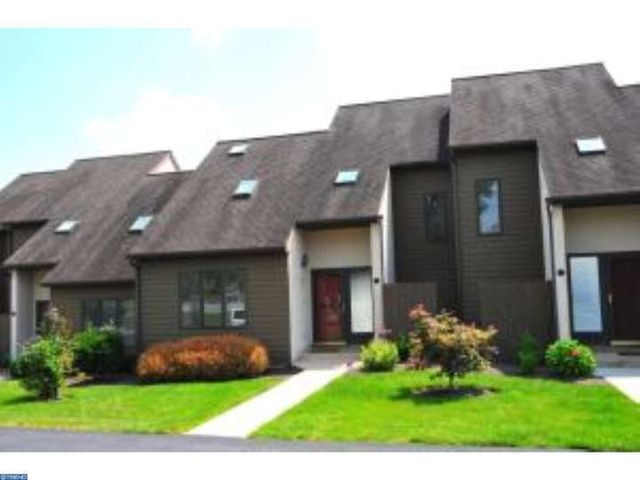Homes For Sale At Hawk Valley Denver Pa