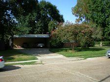 10139 Elmhurst St, Houston, TX 77075
