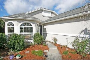 264 Patrick Mill Cir, Ponte Vedra Beach, FL 32082