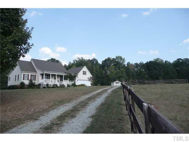 hurdle mills chat rooms Lattisville grove mbc 1701 jimmy ed road hurdle mills, nc 27541 phone: 919-732-0994.