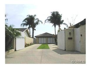 1119 Sunflower Ave, Costa Mesa, CA 92626