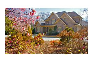 Photo of 2185 SILVER HILL Road,Stone Mountain, GA 30087