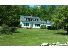 200 Brown Hill Rd, Tamworth, NH 03886