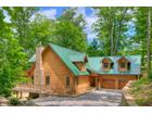 4752 Twin Coves W Rd, Radford, VA 24141